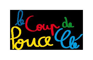 """Ajaccio : La remise des prix """"Coup de pouce"""" au centre social des Salines"""
