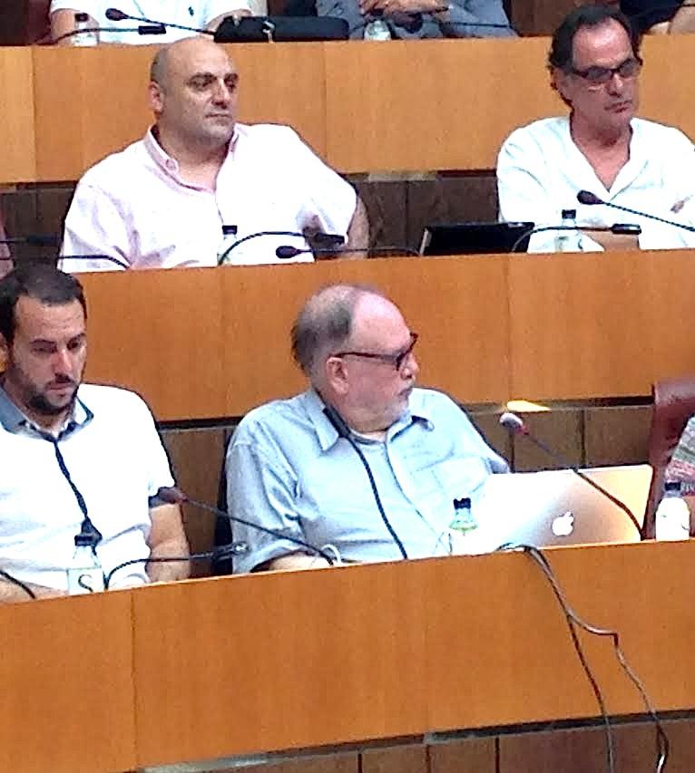 Economie Sociale et Solidaire : La Corse a besoin d'un cadre économique homogène et cohérent