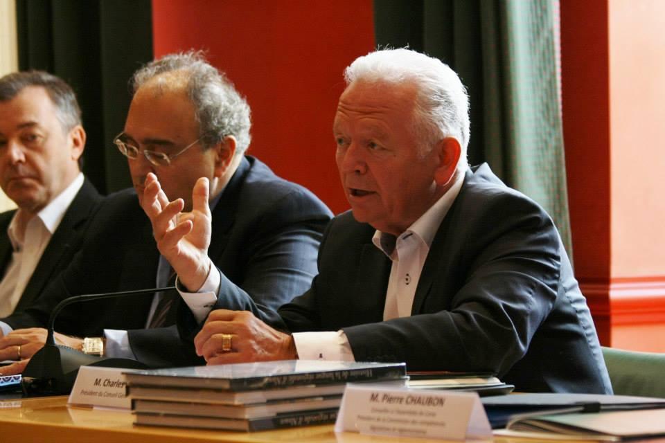 Promotion du bilinguisme : La Corse et le Haut-Rhin engagés sur la même voie
