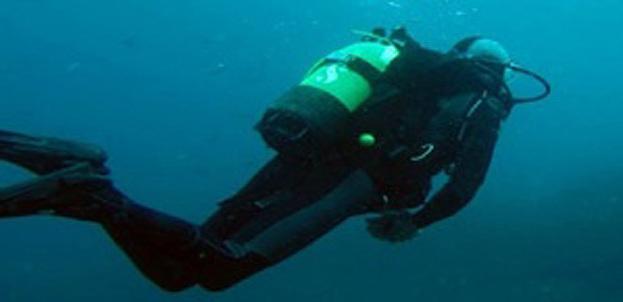 Serra di Ferro : Un plongeur de 18 ans perd la vie à Porto-Pollo