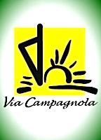"""Via Campanola : """"Agriculture aussi, l'État se désengage"""""""