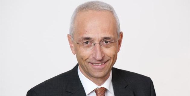 Disparition du banquier Suisse : Un groupe de recherche se rassemble à Vizzavona