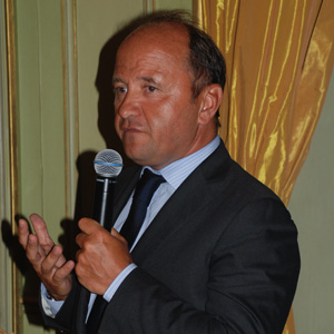 Jérôme Nanty (Fnep.org)