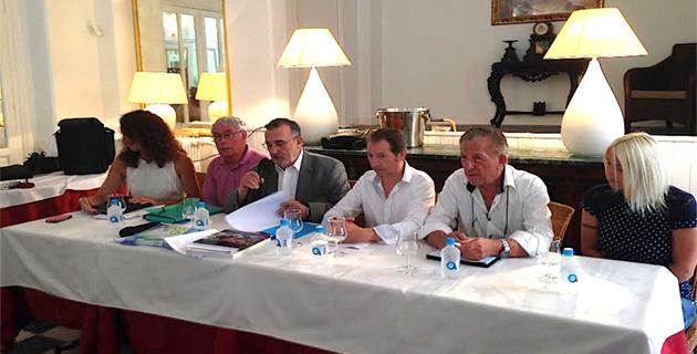 Ajaccio : Quatre mois après l'élection les élus de l'opposition municipale s'interrogent