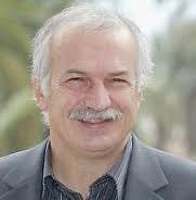 Jean Biancucci