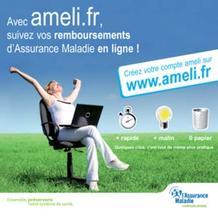 La Caisse Primaire d'Assurance Maladie de Corse-du-Sud se rapproche de son public