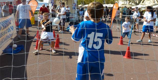 235 100 € de subventions sportives pour les clubs de la CAB