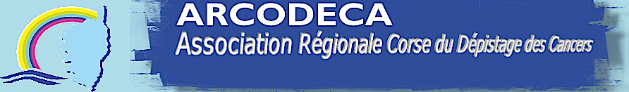 Dépistage du cancer en Haute-Corse : Les trois missions de l'Arcodeca