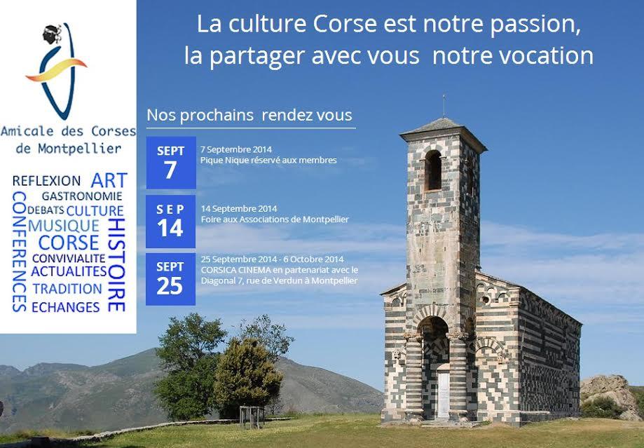 http://www.corsenetinfos.corsica/photo/art/grande/6880895-10518056.jpg?v=1407339439