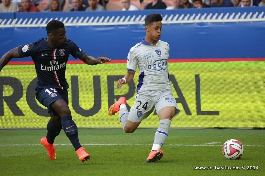 … Joao Rodriguez : Les espoirs du Sporting