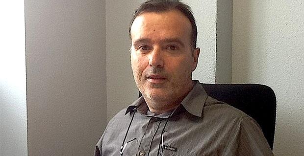 Intercommunalité : Le maire de Campile se fâche… La population le soutient