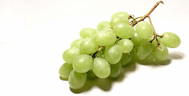 Les raisins de la colère : La concurrence italienne et les réductions drastiques locales