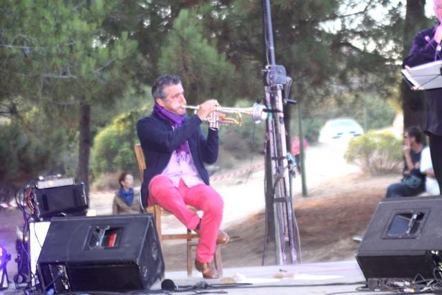 """Nouveau concert de création et immense succès pour """"A Filetta"""""""