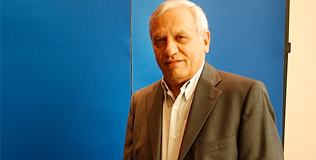 La mort de Jean-Claude Guazzelli