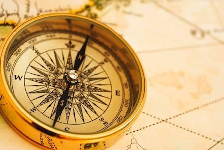 Ajaccio : Une chasse au trésor pour la journée mondiale Alzheimer