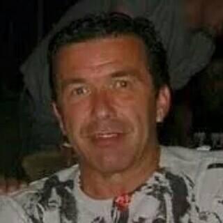 Le football bastiais en deuil : Louis Caselli n'est plus