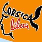 """Petr'Anto Tomasi : """"Corsica Libera doit être au centre de la réforme à venir"""""""