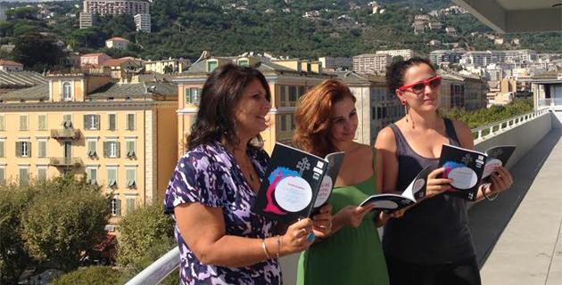 """""""Diversità face ricchezza"""" : Qualité et diversité au théâtre de Bastia"""