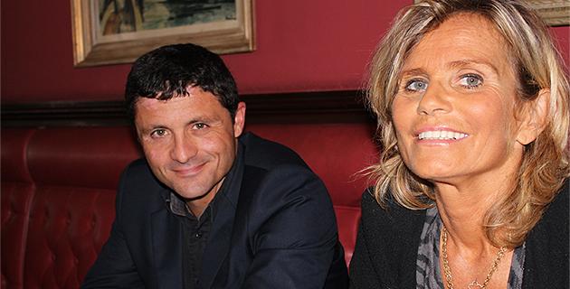 """Jean-Felix Acquaviva (Femu a Corsica): """"Nous serons présents au second tour"""""""