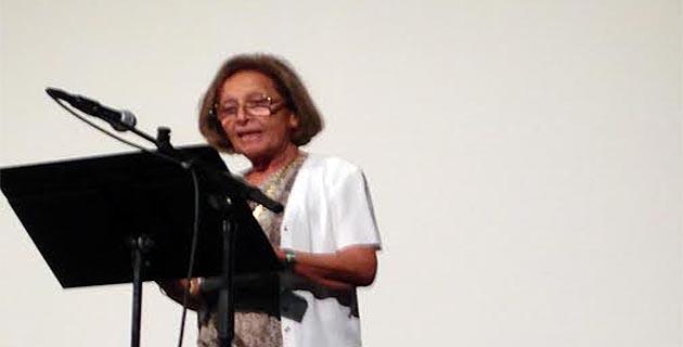 Le programme d'Ajaccio-Culture : Sous le signe d'échanges franco-cubains richement colorés