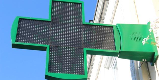 Grèves des pharmacies : Les officines de garde le 30 Septembre