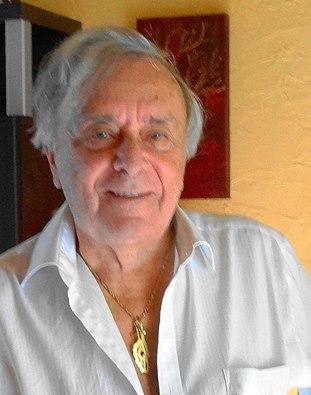 Décès brutal de notre confrère André Lucchesi