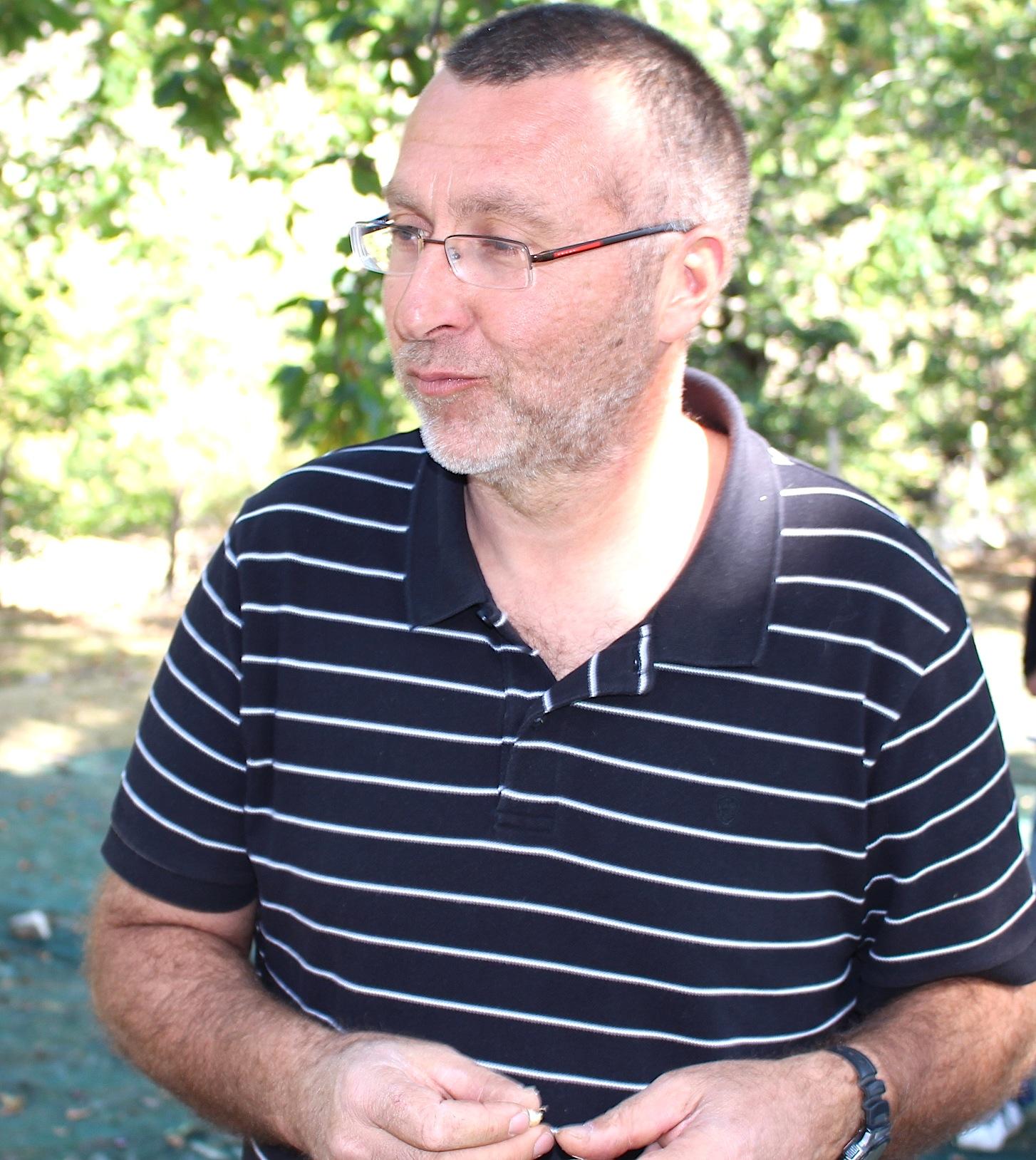 Lozzi : La Brasserie Pietra donne un nouvel élan à la lutte contre le Cynips
