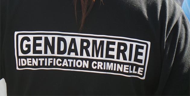 Sartene : Plusieurs interpellations dans le cadre de la tentative d'assassinat sur Paul-Dominique Nicolaï