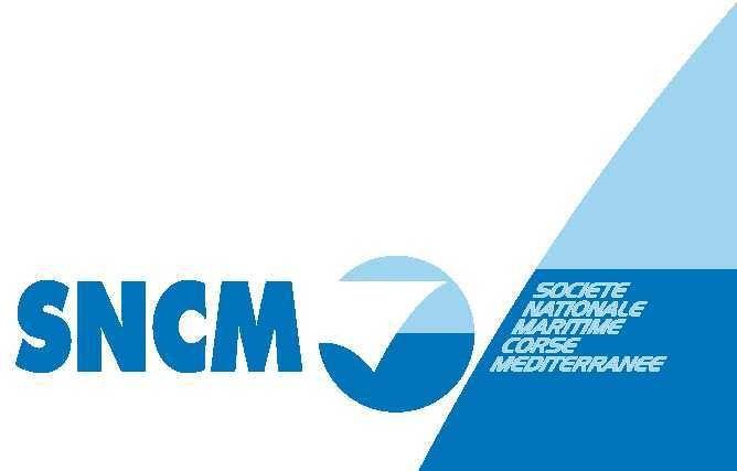 SNCM : Echange de correspondance entre syndicats et ministre