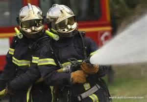 Incendie de villa sur la commune de Calcatoggio
