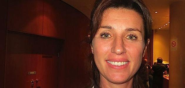 """Marie-Antoinette Santoni-Brunelli : """"On veut bâcler le Padduc"""""""
