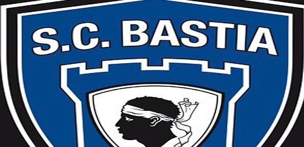 Nice-Bastia : Le SCB dépose plainte contre X et interpelle le procureur de Nice