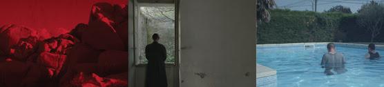 Bastia : 3 courts métrages à la Fabrique de Théâtre