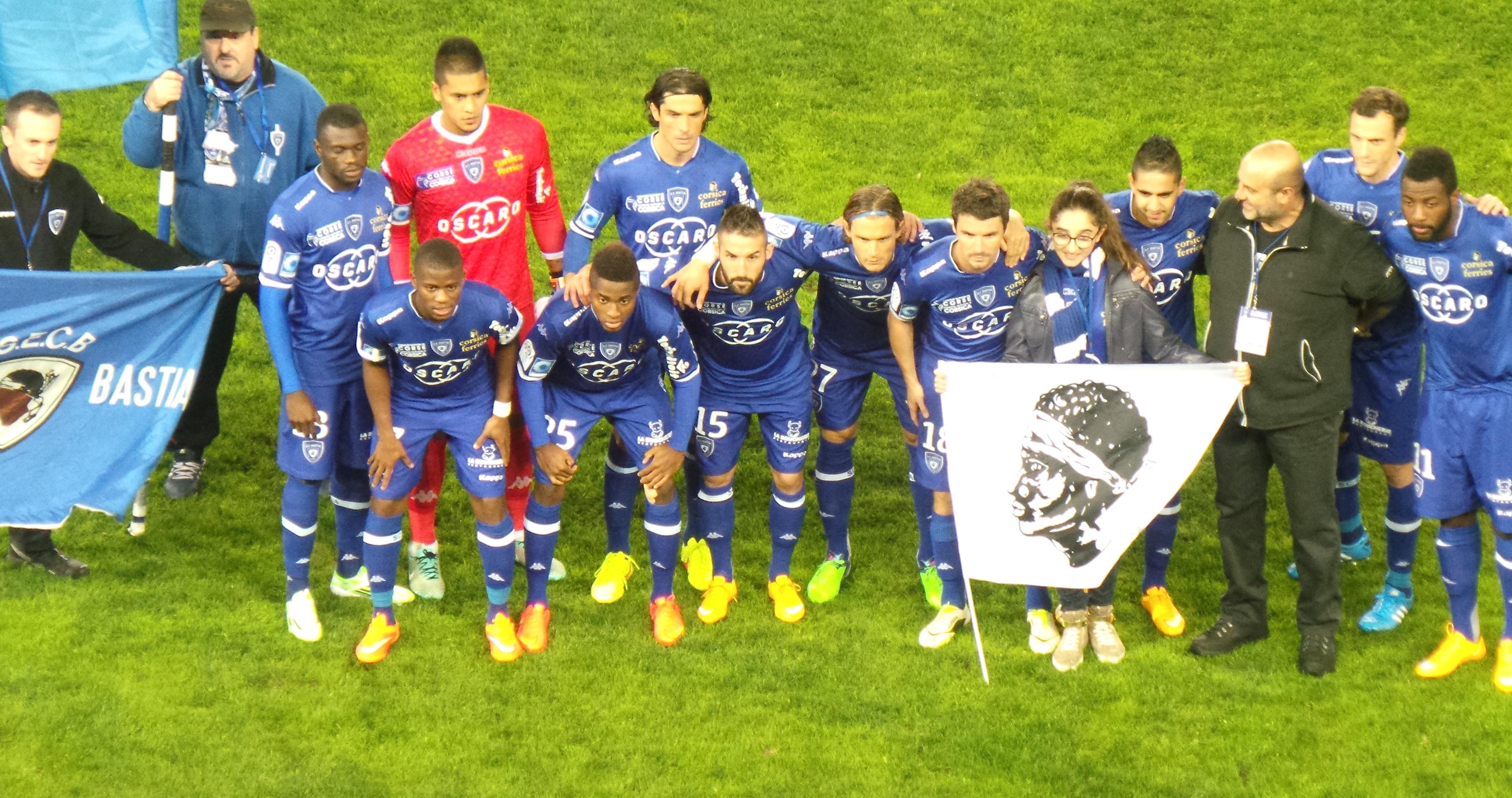 """Tallo """"punit"""" Montpellier : Le Sporting n'est pas mort !"""