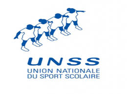 UNSS : ​Cross-country départemental mercredi à Biguglia