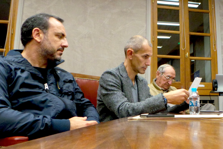 L'augmentation de capital de Femu Qui : La CCI de Haute-Corse adhère et soutient…