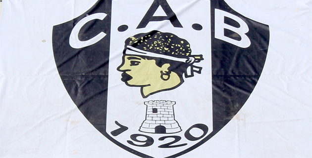 """Corruption en Ligue 2 : """"Le CAB est totalement étranger aux faits"""""""