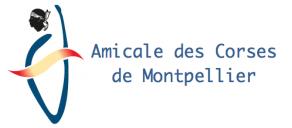 Montpellier : Une journée exceptionnelle pour l'amicale des Corses