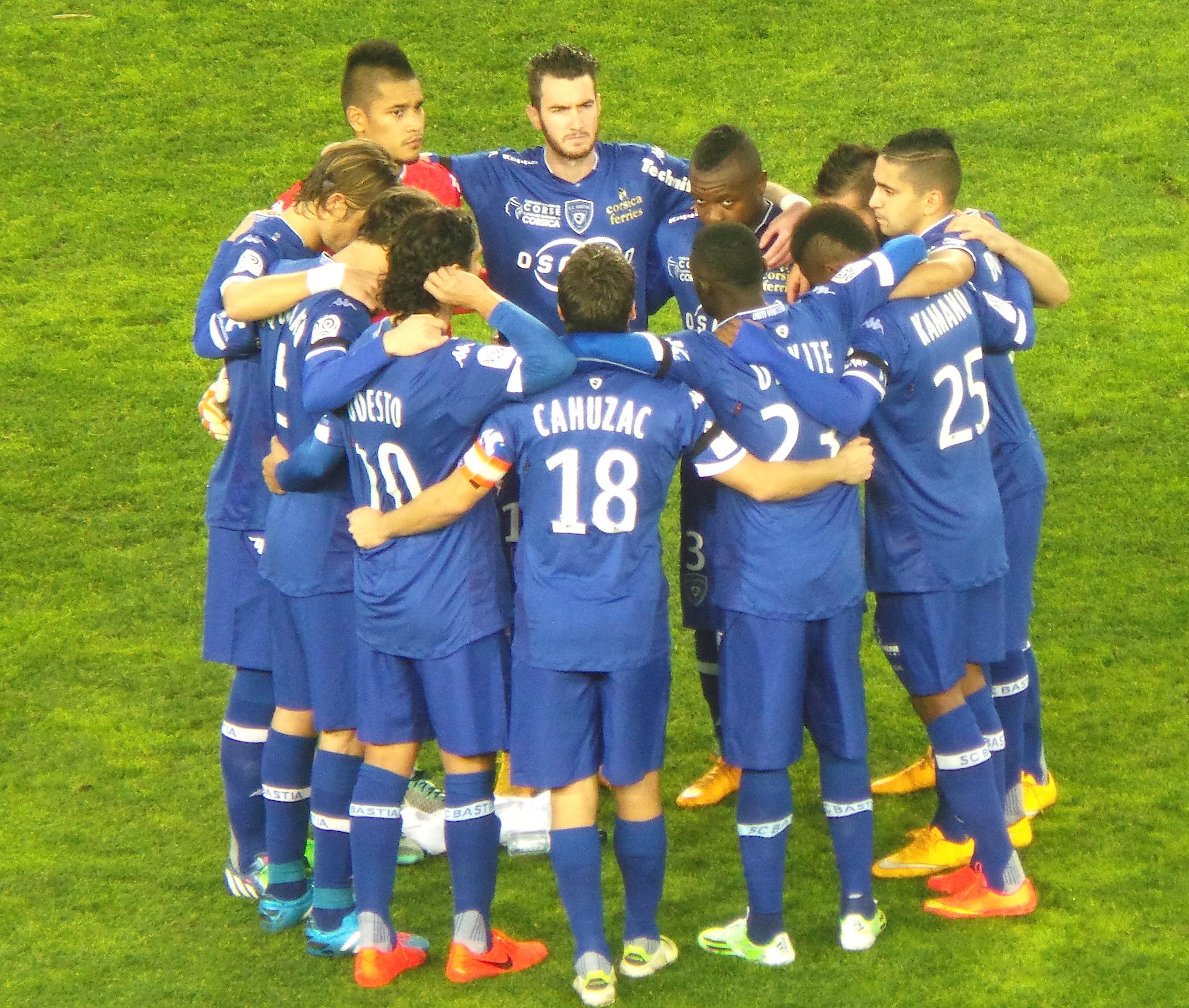 Le Sporting solide face à Lyon (0-0)
