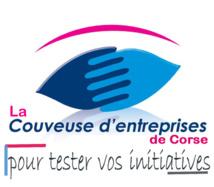 Concours régional des jeunes talents en couveuse : Premier rendez-vous le 2 décembre à Bastia