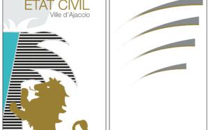 Ajaccio : De nouveaux locaux pour l'état civil