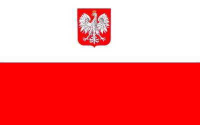 Une permanence consulaire pour les ressortissants polonais de Corse