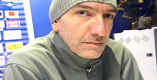 """Garde à vue de Pierre-Marie Geronimi : """"L'entière confiance"""" du Sporting…"""