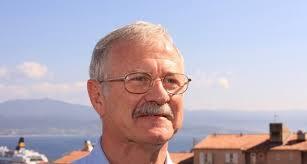 Le docteur François Pernin