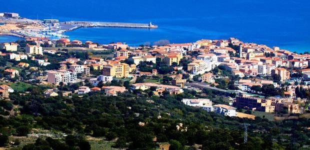 Municipale de L'Ile-Rousse : Le Conseil d'Etat rend son arrêt vendredi