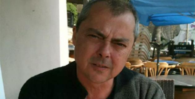 Calvi est en deuil : Charles Lanzi nous a quittés