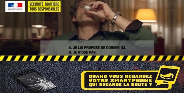 Réveillon : L'appel à la prudence de la préfecture de Haute-Corse