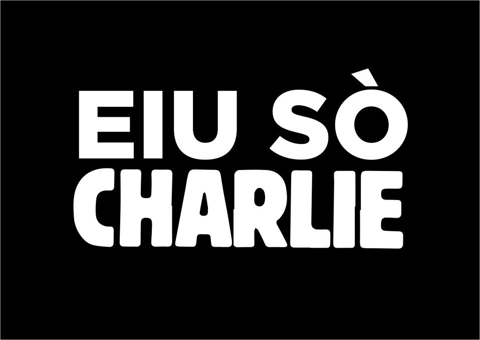 Bandera : Le CNOSF donne raison à Jean Louis Leca et au SCB