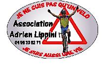 """""""Un vélo, une vie"""" : Appel à la prudence après un nouvel accident"""