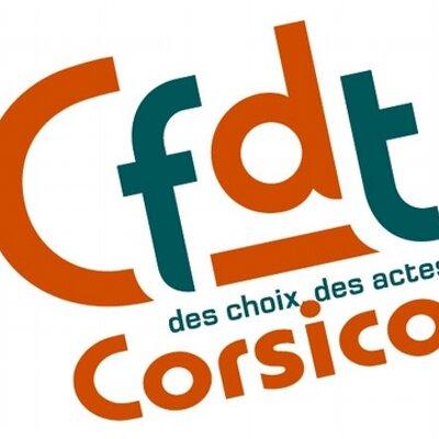 """La CFDT au Centre Hospitalier d'Ajaccio : """"A compétence égale, recrutement local!"""""""